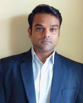Vinod Rahangdale portfolio image4