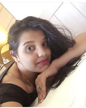 Jaya chaturvedi portfolio image14