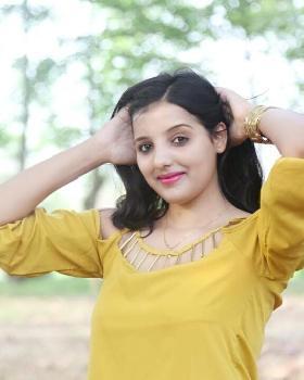 Jaya chaturvedi portfolio image11