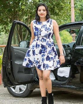 Jaya chaturvedi portfolio image3