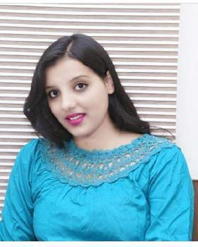 Jaya chaturvedi portfolio image7