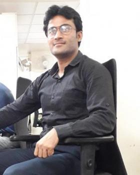 Imran khan portfolio image1