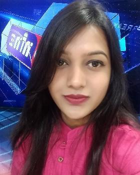 Shivangi Agrawal portfolio image1