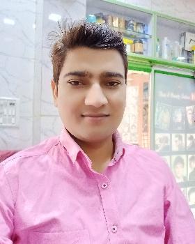 Shubham yadab portfolio image4