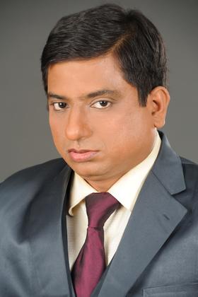 Prash portfolio image1