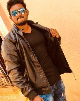 Harikrish  portfolio image12