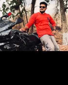 Harikrish  portfolio image5