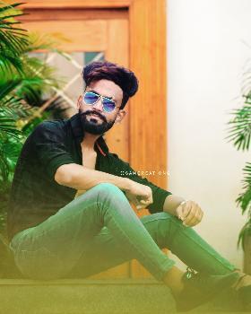Pathan Saddam Ahmed Khan portfolio image24
