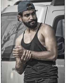 Pathan Saddam Ahmed Khan portfolio image14