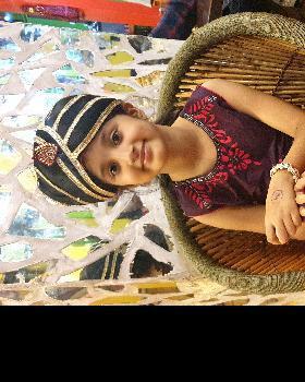 Pahel Mange portfolio image5