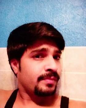 Lalit tanwar portfolio image2