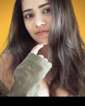 Priyanka Todankar  portfolio image7