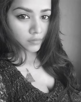 Priyanka Todankar  portfolio image3