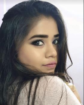 Priyanka Todankar  portfolio image13
