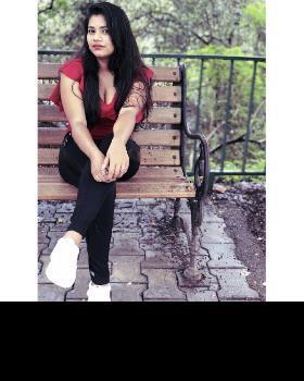 Priyanka Todankar  portfolio image12