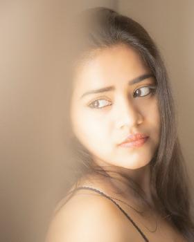 Priyanka Todankar  portfolio image10