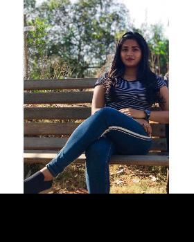 Priyanka Todankar  portfolio image9