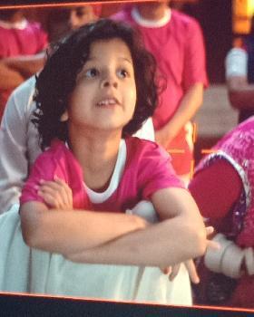 bhagya bhanushali portfolio image8