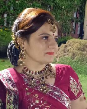 shital Raval portfolio image6
