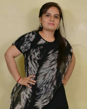 shital Raval portfolio image5