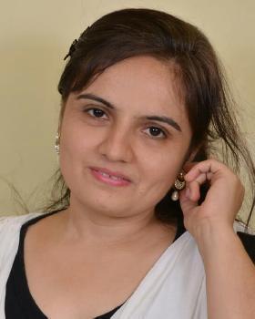 shital Raval portfolio image4