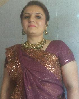 shital Raval portfolio image1