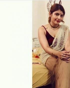 Aishwarya Mishra portfolio image2