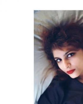 Aishwarya Mishra portfolio image1