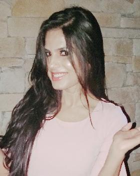 Priya Singh portfolio image2