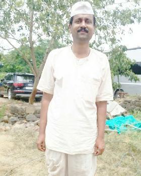 Prasad Sharad Khade portfolio image13