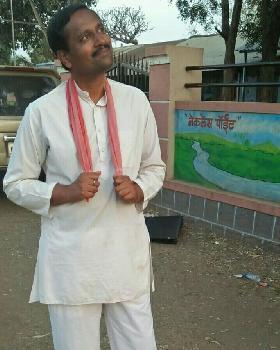 Prasad Sharad Khade portfolio image12