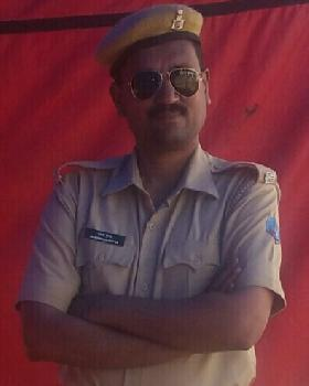 Prasad Sharad Khade portfolio image11