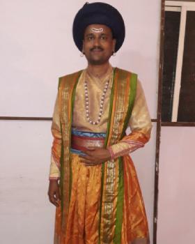 Prasad Sharad Khade portfolio image8