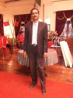 Prasad Sharad Khade portfolio image9