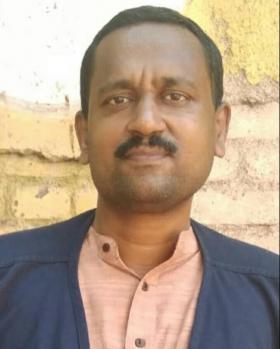 Prasad Sharad Khade portfolio image6