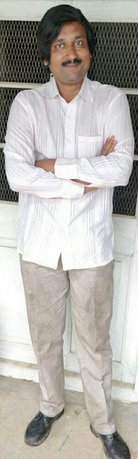 Prasad Sharad Khade portfolio image5