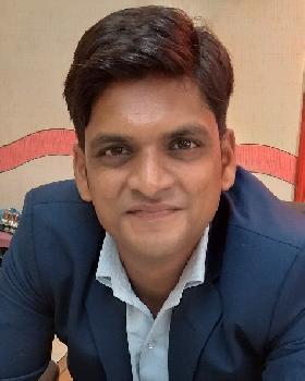 Vaibhav Salvi portfolio image18