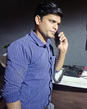 Vaibhav Salvi portfolio image17
