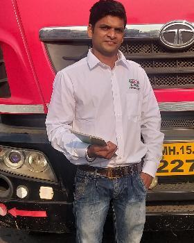Vaibhav Salvi portfolio image14