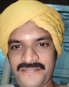 Vaibhav Salvi portfolio image12