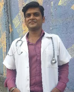 Vaibhav Salvi portfolio image9
