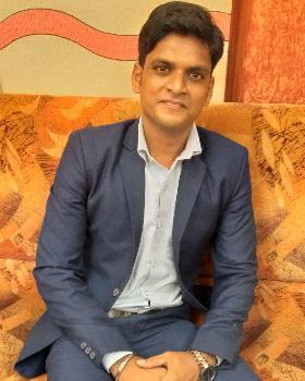 Vaibhav Salvi portfolio image8