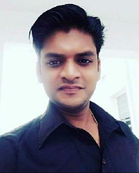 Vaibhav Salvi portfolio image7