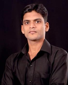 Vaibhav Salvi portfolio image5