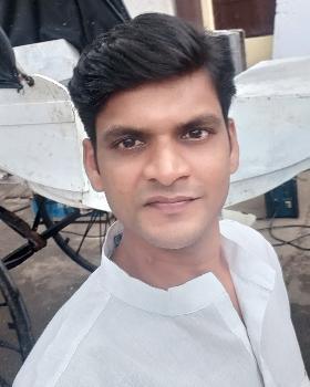 Vaibhav Salvi portfolio image3