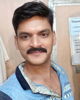 Vaibhav Salvi portfolio image2
