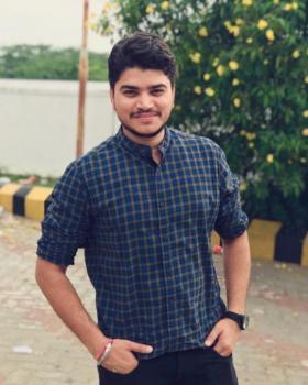 Chandan Singh portfolio image4