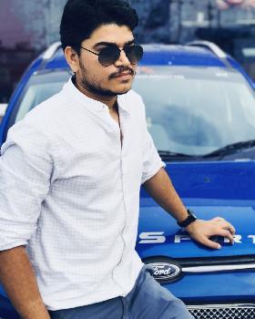 Chandan Singh portfolio image1