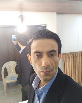 Ankur Jain  portfolio image4