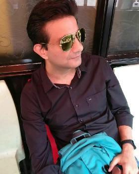 Ankur Jain  portfolio image2